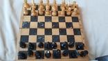 Шахматы 2 шт, фото №8