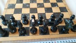 Шахматы 2 шт, фото №10