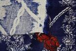 Ткань ссср №8, фото №3