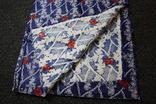 Ткань ссср №8, фото №5