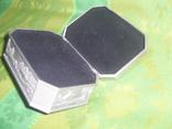 Шкатулка пейзажная из тяжёлого металла Европа, фото №6