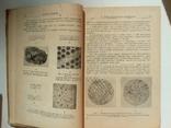 Коррозия и химически стойкие материалы 1953, фото №12