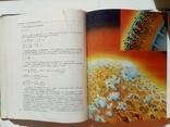 """Тепловая защита. Полежаев, Юрьевич. """"Энергия"""", 1976, фото №8"""