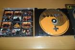 Диск CD сд ансамбль новой музыки Quarta+, фото №7