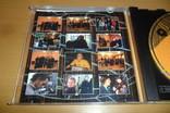 Диск CD сд ансамбль новой музыки Quarta+, фото №10