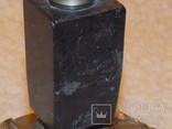 Красивая настольная лампа, фото №9