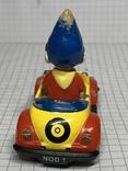 ERTL 1985 Noddy, фото №6