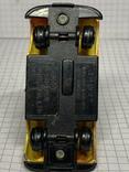 ERTL 1985 Noddy, фото №8