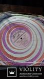 Фестиваль самодіяльного мистецтва Української РСР. 1967р., фото №4
