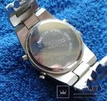 Часы PHilippe Arnol, фото №4