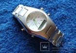Часы PHilippe Arnol, фото №7