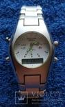 Часы PHilippe Arnol, фото №8