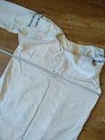 Женская сорочка вышиванка (буденка), фото №5