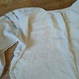Женская сорочка вышиванка (буденка), фото №8