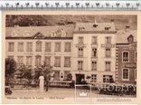 Люксембург. Клерво. 1931 год. (3), фото №2