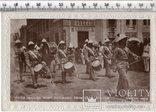 Первая мировая. Англичане Каир. (3), фото №2
