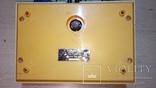 Прибор Одонтосенсиметр ОСМ-50, фото №4
