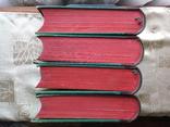 Всеобщая История Оскара Йегера. 1898. В 4х томах., фото №8