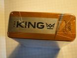 Сигареты KING GOLD фото 5