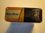 Сигареты KING GOLD фото 6