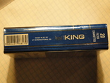 Сигареты KING Classic Blue фото 4