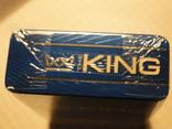 Сигареты KING Classic Blue фото 5