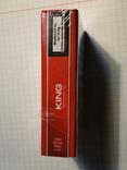 Сигареты KING RED фото 3
