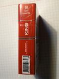 Сигареты KING RED фото 4