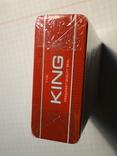 Сигареты KING RED фото 5