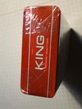 Сигареты KING RED фото 6