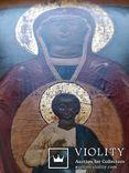 Знамение Пресвятой Богородицы, фото №8