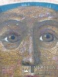 Знамение Пресвятой Богородицы, фото №12