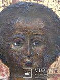Знамение Пресвятой Богородицы, фото №13
