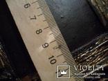 Рамки гипсовые 5 шт., фото №9