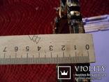 Рамки гипсовые 5 шт., фото №11