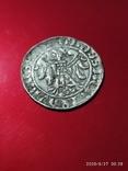 Краківський Грош (1333 - 1370 р.), фото №4