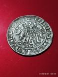Краківський Грош (1333 - 1370 р.), фото №8
