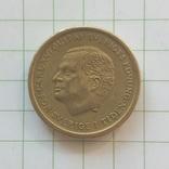 Швеция 10 крон 1991 год, фото №3