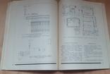 Автоматические электронные приборы 1956 г, фото №10