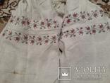 Сорочка жіноча 8, фото №3