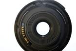 Canon EF-S 18-55mm f/3.5-5.6 IS II - є подряпини, фото №6