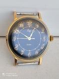Часы Луч., фото №2