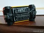 Mini Cooper 1000 Corgi 1/36, фото №5