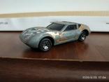 Super GT BR 15/16 matchbox 85год, фото №2