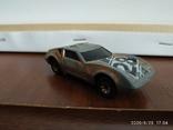 Super GT BR 15/16 matchbox 85год, фото №4