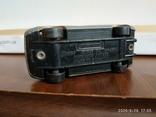 Super GT BR 15/16 matchbox 85год, фото №5