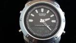 """Часы """"CASIO""""  EDIFICE, EFA-118, фото №4"""