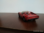 Ferrari 308 Gts Corgi, фото №4