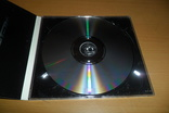 Диск CD сд Pavlo Ilnytskyy Павел Ильнитский, фото №9