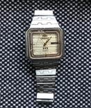 Часы Ориент Робочие, фото №2